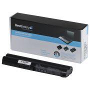 Bateria p/ Notebook LG A410 LG A510 LGA530 ITA W7430 11.1V 4400MAH Best Battery BB11-LG010-B