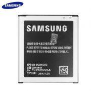 Bateria Samsung J2 J200 J200m/ds J200 G360 Win Duos Tv