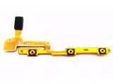 Cabo Flex Placa Power Volume Tablet Samsung SM-T210 SM-T211 (semi novo)