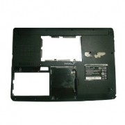 Carcaça Base Inferior P/ Notebook Intelbras I211
