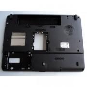 Carcaça Base Inferior P/ Notebook Toshiba L300 V000130170