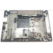 Carcaça Base Inferior Samsung Ba75-02486a R430 (semi novo)