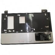 Carcaça Base P/ Netbook Philco PHN 11A-R123WS