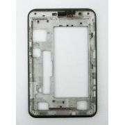 Carcaça Tablet Samsung Gt-p3110 (semi novo)
