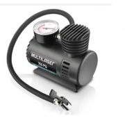 Compressor de AR Automotivo Multilaser AU601