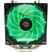Cooler Gamer Intel / Amd Hoopson Su-Cool 180