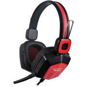 Fone De Ouvido Headset Gamer Stereo XFire Hephaestus