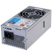 Fonte  TFX 24 Pinos Seasonic Ss-300tgw 300 Watts 80 Plus Gold (semi novo)