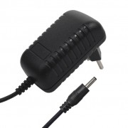 Fonte Carregador Universal p/ Tablet 3,5mm 5V 1500Mah