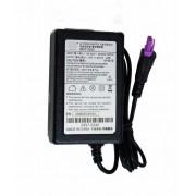 Fonte Impressora HP 32V Plug Roxo Original
