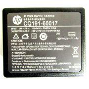 Fonte Impressora HP Deskjet 4615/ 4625/ 5525 - 32v 12v (semi novo)