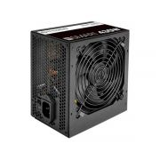 Fonte Thermaltake Smart Series 430w 80 Plus White, SPD-0430P