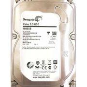 HD 1TB Sata 3 Seagate ST1000VM002 HDD 3.5