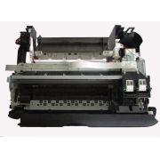 Mecanismo+Carro de Impressão C/ Carcaça Canon MG3610 (semi novo)