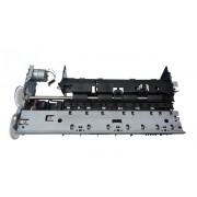 Mêcanismo Impressora Hp C3180 C4280 C4660 PSC1510