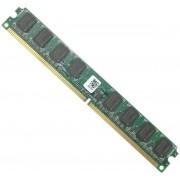 Memória ddr2 2GB 800Mhz Chipset Apacer OEM