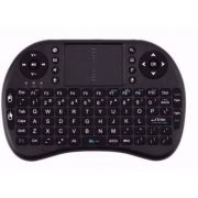 Mini Teclado Touchpad Sem Fio Usb Smart Tv Box Ps3 Xbox CH0270