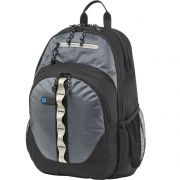 Mochila HP Sport 15.6 Sport Backpack G3W41LA
