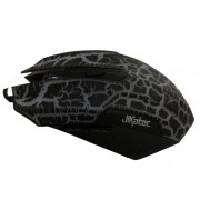 Mouse Ótico Gamer Jikatec 3200DPI KMO-09