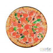Mousepad / Imã Decorativo ColorFun – Pizza