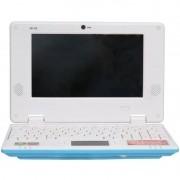 Netbook Infantil Bak BK-729 7