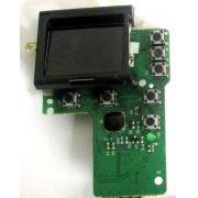 Painel Impressora HP Photosmart C4480 (semi novo)