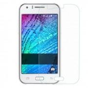 Pelicula de Vidro Para Samsung J1 Mini Prime
