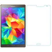 Pelicula de Vidro Temperado Samsung Galaxy TAB T700