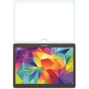 Pelicula de Vidro Temperado Samsung Galaxy TAB T800