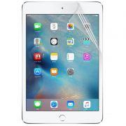 Pelicula Plastica para iPad 2, 3 e 4