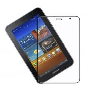 Pelicula Plastica Tablet Galaxy Tab Plus P6200