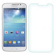 Kit 6 Peliculas Plastica Transparente Samsung Galaxy Mega 5.8 I9150 I9152
