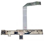 Placa Botão Internet Acer Aspire 5520 5315 5720 P/N: Ls-3557p (semi novo)