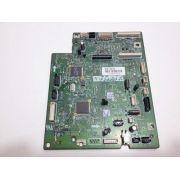 Placa Dc Controller Hp Laserjet CP1215 RM1-4814