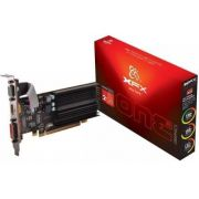 Placa De Vídeo Gpu 2gb Xfx One Ddr3 On-xfx1-plus