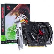 Placa De Video GT 730 1gb Ddr5 128bits Geforce Nvidia Gt730