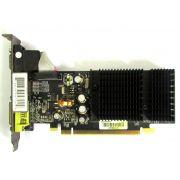 Placa De Vídeo Nvidia Gerforce Gf 7200gs 256mb/512mb k3h137156 (semi novo)