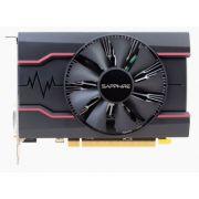 Placa de Vídeo Sapphire Radeon Pulse RX 550 4GB 11268-01-20G GDDR5 PCI-EXP