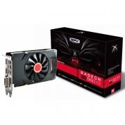 Placa de Video XFX Radeon RX 560 4GB GDDR5  RX-560D4SFG5
