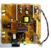 Placa Fonte Lcd Philips 215vw9 715G2824-5-5 (semi novo)