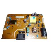 Placa Fonte Monitor Lg 1642 Modelo E148279