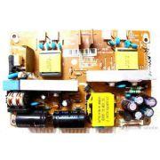 Placa Fonte Monitor TV LG M198WA-BTH M198WA 2300KPG070A-F PLLM-M602 (semi novo)