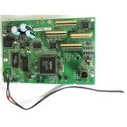 Placa Logica HP 656c (semi novo)