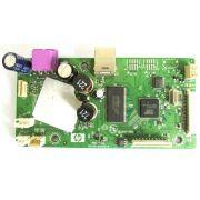 Placa Logica HP F4280 (semi novo)
