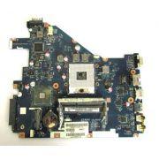 Placa Mãe Acer Pew71 La-6582p (Placa C/ Defeito)
