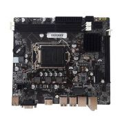 Placa Mãe BPC-H61C-V1.4 LGA1155 Brazil PC