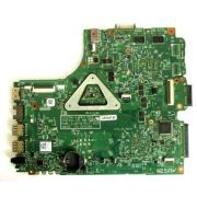 Placa Mãe  Dell Insp Dne40-cr / I3 Sr0n9 (Placa C/ Defeito)