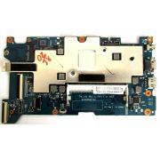 Placa Mãe Motherboard Notebook LG 14u360-l P/N: Eax66687202 (Placa C/ Defeito)