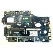 Placa Mãe Notebook Acer Aspire La-9532p (Placa C/ Defeito)