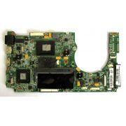 Placa Mãe Notebook Cce Ultra Thin S23 Mb Tu131 S331 (Placa C/ Defeito)